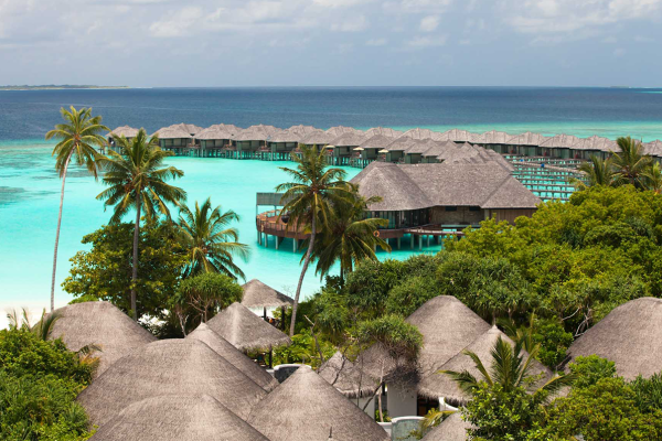 Malediven_Slider1