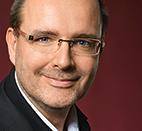 Christian Höger, Högers Rotstift
