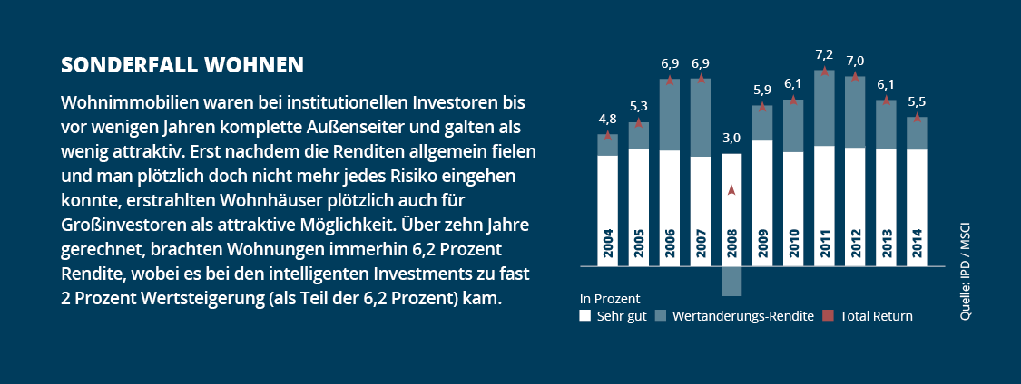 Infografik_Web_02