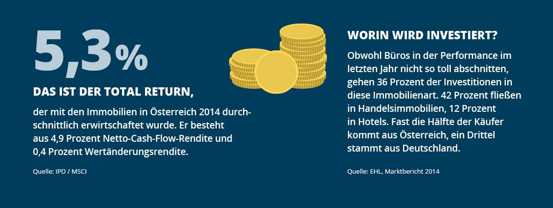 Infografik_Web_03