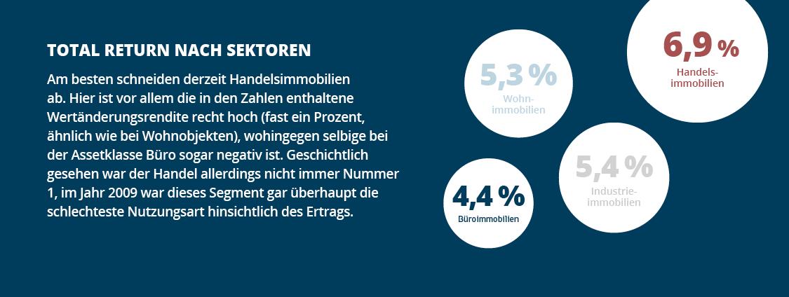 Infografik_Web_04