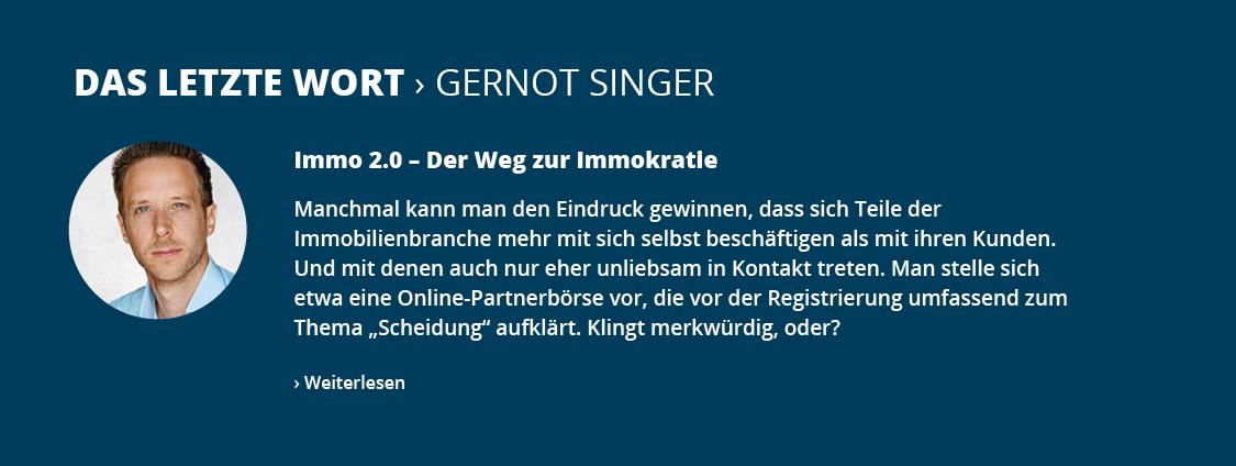 Letzte-Wort_Singer_02-2015