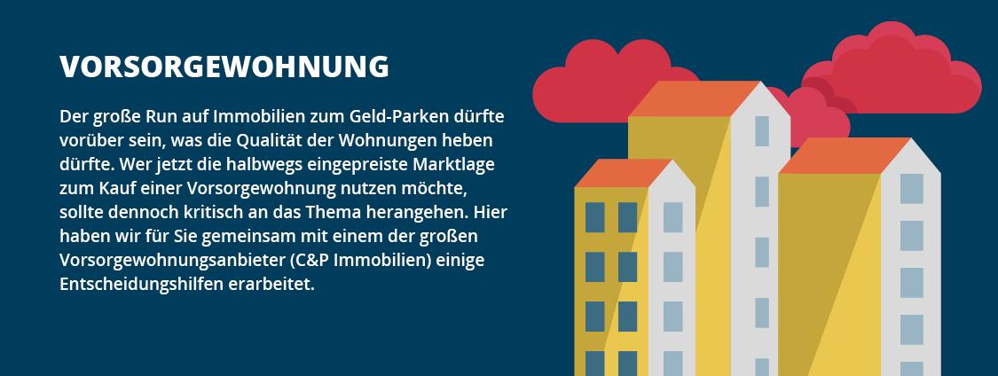 Infografik_VW_01