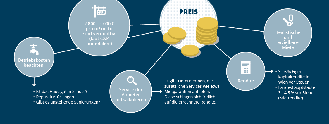 Infografik_VW_02